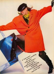King_Vogue_US_February_1982_04.thumb.jpg.832ef8c14e7e2c241eb1f181b0e67376.jpg