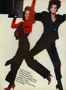 King_Vogue_US_February_1982_05.thumb.jpg.574bc817a55bf7f206bb350b572952ee.jpg