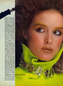 King_Vogue_US_February_1982_06.thumb.jpg.8e1b62e971965d3b42c2f1bb66ca3982.jpg