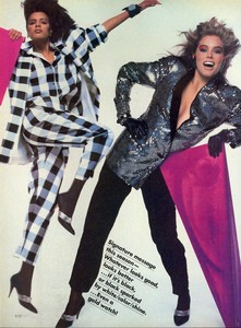 King_Vogue_US_February_1982_07.thumb.jpg.94e7685fcd87e58a58f0df2b8a7541be.jpg