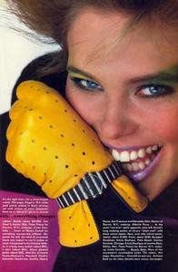 King_Vogue_US_February_1982_08.thumb.jpg.2e30456ff7e3bb929e130f0101197247.jpg