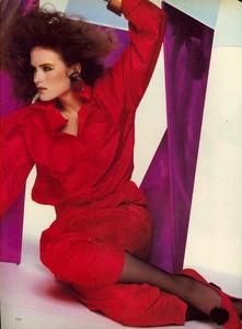 King_Vogue_US_February_1982_09.thumb.jpg.55a13dbed7c35cebeb41aaddff91a9a8.jpg