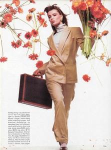 King_Vogue_US_February_1986_01.thumb.jpg.c79f99c5f5f72cf0dc29d897913067b7.jpg