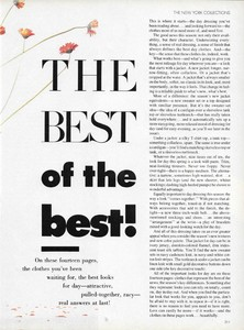 King_Vogue_US_February_1986_02.thumb.jpg.37e68031d8ee40e3658c00821e0dbbc7.jpg