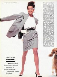 King_Vogue_US_February_1986_03.thumb.jpg.43fb6182cad20a02457bb59cb8bffbc1.jpg