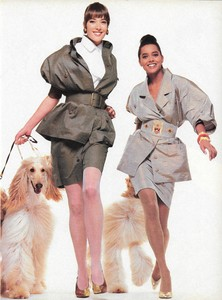 King_Vogue_US_February_1986_04.thumb.jpg.9094825c1c0318e833d4087fe7edf6ba.jpg