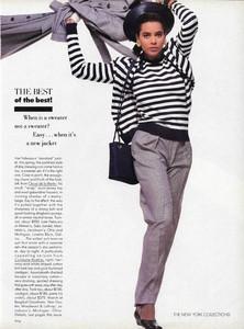 King_Vogue_US_February_1986_06.thumb.jpg.a68bc9af5e3ccc06b12bc490eda7fc47.jpg