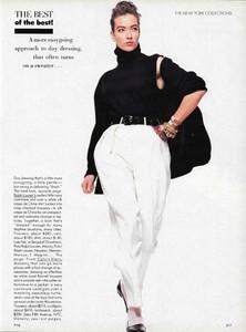 King_Vogue_US_February_1986_08.thumb.jpg.81dbcbe8da83444a9f0a4e681aceb62b.jpg