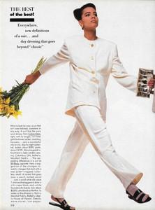 King_Vogue_US_February_1986_09.thumb.jpg.236ba97c90fbffa500b8cbd52aa88a9d.jpg