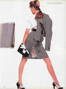 King_Vogue_US_February_1986_10.thumb.jpg.d1561c20c362122114a1eaf03d551c13.jpg