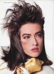 King_Vogue_US_February_1986_11.thumb.jpg.b4f8aa00c9e4c65f4403d03ffbab9fa6.jpg