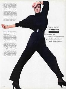 King_Vogue_US_February_1986_12.thumb.jpg.56a965e9bc6df75d574678c3312a7d09.jpg