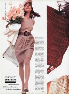 King_Vogue_US_February_1986_13.thumb.jpg.ab658e46c5f87016e2b153b5e325559b.jpg