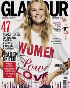 LG_TG_Cover_Nov17-01.jpg