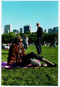 MJ_2003_09_FrenchVogue_EliseC_Manhattan_02_SMALL-622-xxx_q75.thumb.jpg.730d76b01979a119738778b54c406bcb.jpg