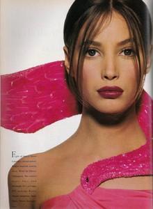 Penn_Vogue_US_April_1988_01.thumb.jpg.ea4d49d149b513b11f3fbd70af95f6b5.jpg