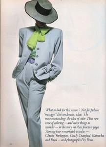 Penn_Vogue_US_April_1988_03.thumb.jpg.c544d7e5bb215150ab7c08369c75b6f2.jpg