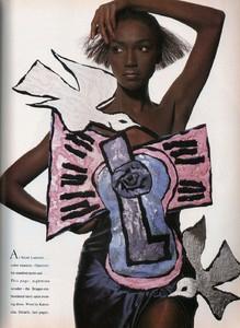 Penn_Vogue_US_April_1988_04.thumb.jpg.3823dfbd51bae1db78a34d2ba90fc214.jpg