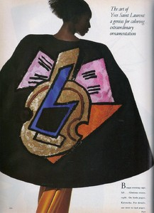 Penn_Vogue_US_April_1988_05.thumb.jpg.0ad43e19f619e145ca5ddcdd9c863aee.jpg