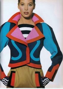 Penn_Vogue_US_April_1988_10.thumb.jpg.fcc044a9436b958f6551f80f75138a3a.jpg