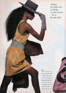 Penn_Vogue_US_April_1988_11.thumb.jpg.d8337477995117f1e586cff8f0d005fe.jpg
