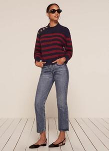 Reformation-Doen-Mariner-Sweater.thumb.jpg.8153e0e14341d8469ce7a96ab3a89376.jpg