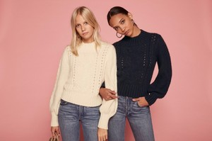 Reformation-Doen-Sweaters.thumb.jpg.733f5b05bee49e50ab0f5094ab48aef6.jpg