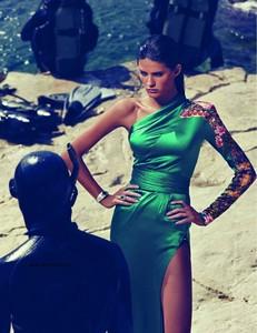 Vogue_N908-1850.thumb.jpg.4758792a3cc896ace93f6031e6ac960a.jpg