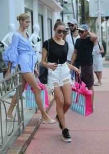 devon-windsor-shopping-at-the-beach-bunny-store-in-miami-beach-10-20-2017-0.jpg