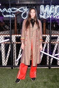 jacquelyn-jablonski-moxy-x-made-moxy-party-in-new-york-1.jpg