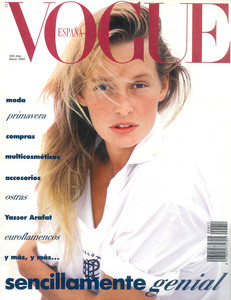 portada_vogue_marzo_1989_nueva_272_620x.thumb.jpg.ff225321699cfcf703120c98269416f4.jpg
