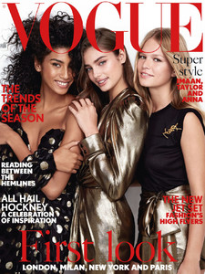 taylor-hill-and-anna-ewers-by-patrick-demarchelier-vogue-uk-february-2017.thumb.jpg.ce0f300ed57303a789191f387eb43014.jpg