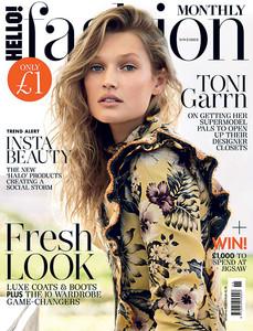 toni-garrn-covergirl-hfm-a.jpg