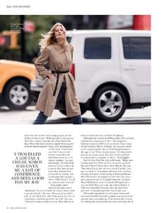 toni-garrn-hello-fashion-monthly-november-2017-issue-6.jpg