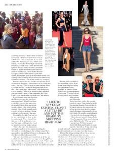 toni-garrn-hello-fashion-monthly-november-2017-issue-7.jpg