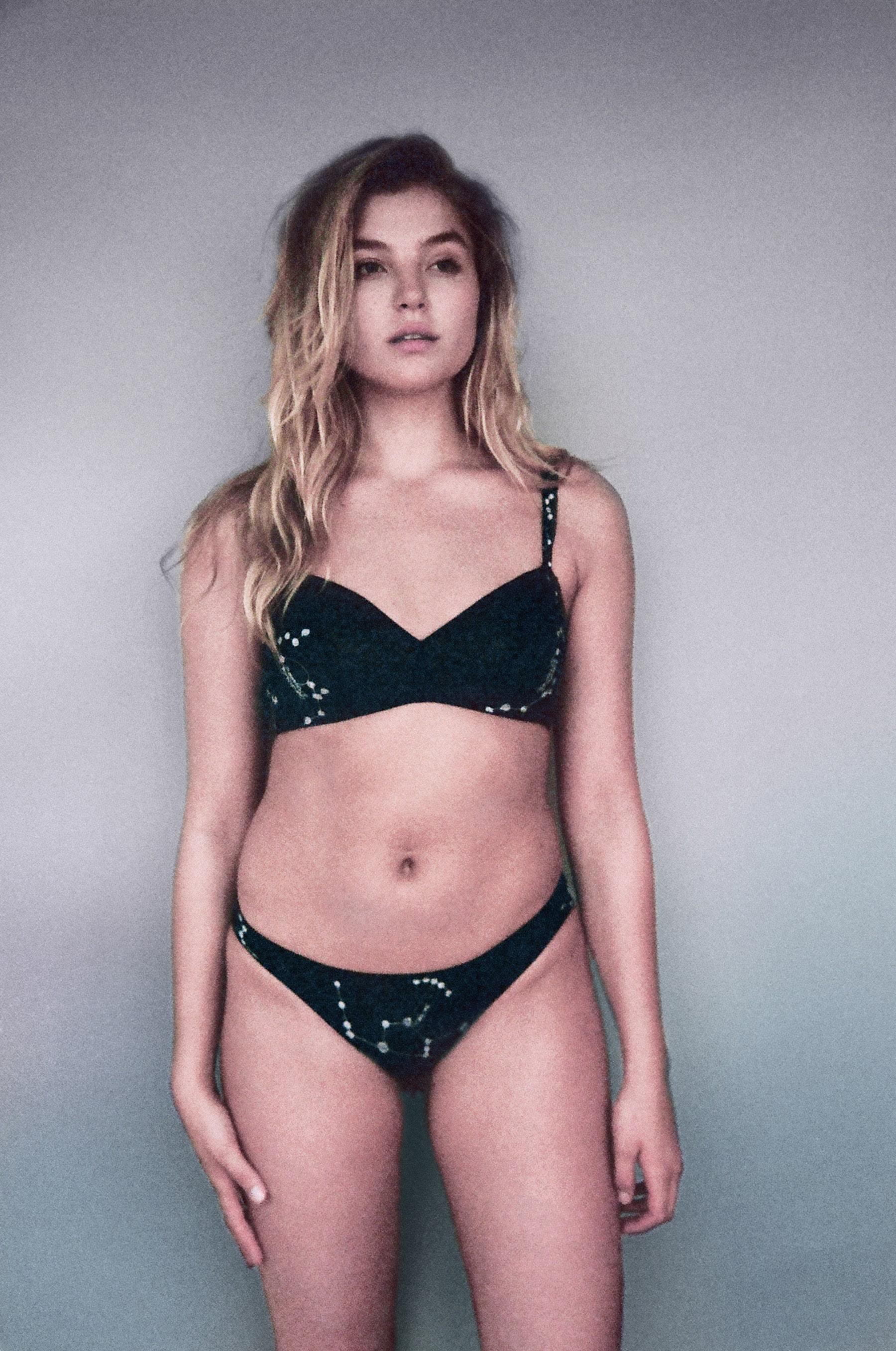 Fotos Rachel Hilbert nude (37 photo), Instagram