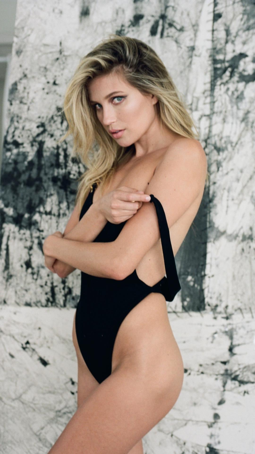 bellazon nude