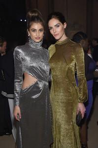 Hilary+Rhoda+14th+Annual+CFDA+Vogue+Fashion+f27I80fRaH-x.jpg