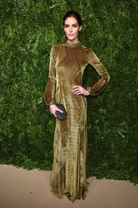 Hilary+Rhoda+14th+Annual+CFDA+Vogue+Fashion+i2rEnunhLebx.jpg