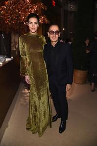 Hilary+Rhoda+14th+Annual+CFDA+Vogue+Fashion+jiHXXO_B71_x.jpg