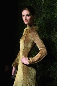 Hilary+Rhoda+14th+Annual+CFDA+Vogue+Fashion+k1CyUelKE_Xx.jpg
