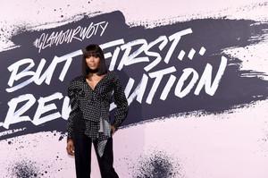 Naomi+Campbell+Glamour+Celebrates+2017+Women+Nmv7Z5YgcVox.jpg
