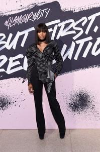 Naomi+Campbell+Glamour+Celebrates+2017+Women+tfoMBrj7DXwx.jpg