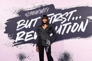 Naomi+Campbell+Glamour+Celebrates+2017+Women+Tz2iKzMOc8zx.jpg