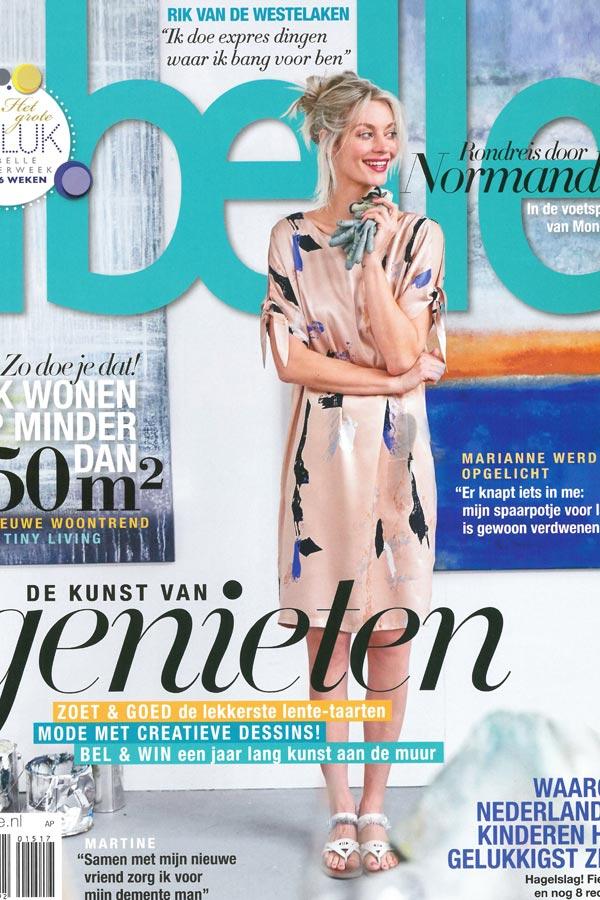 Renée van Veen Libelle.jpg
