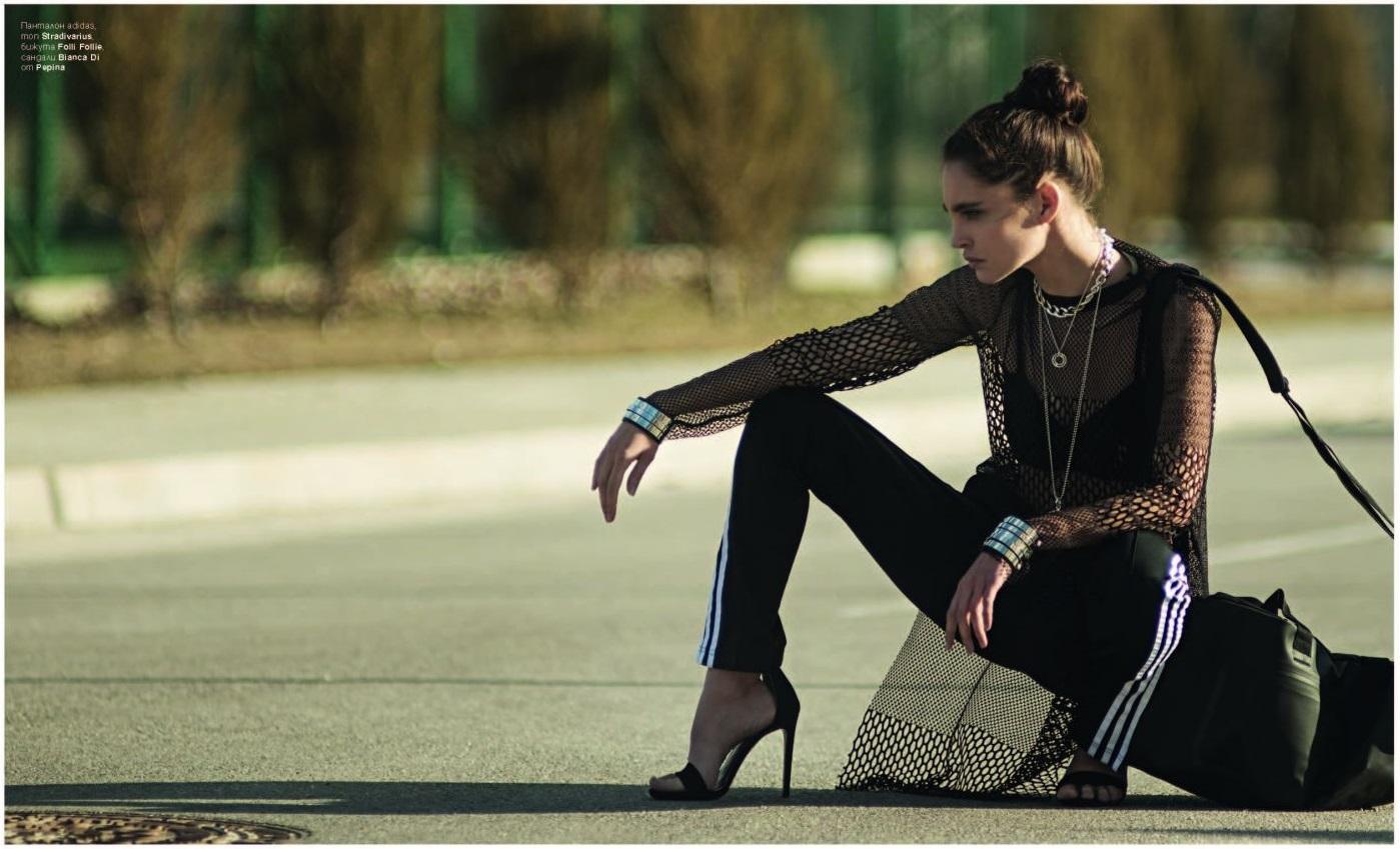 Rebeca Willig - grazia bulgarie4.jpg