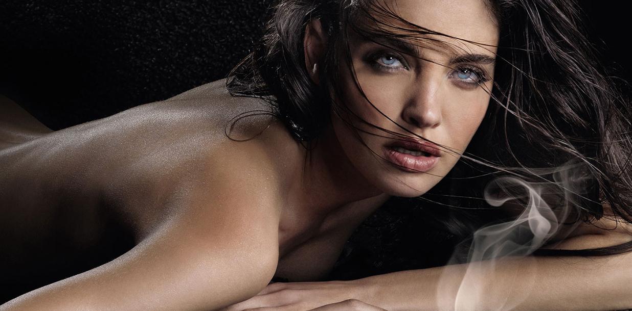 Rebeca Willig 41.jpg