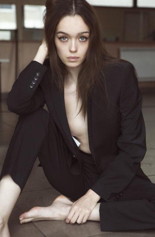 Sophie Gordon 412.jpg