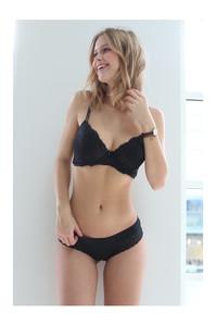 Melanie Kroll pola8.jpg