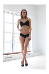 Melanie Kroll pola3.jpg